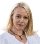 Małgorzata Kubicius English Tutor Chatsifieds learn english