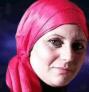 Minyar_Rigane_Chatsifieds_English_Tutor learn faster