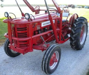 Ih 300 Utility Tractor Engine  Wiring Diagram Pictures