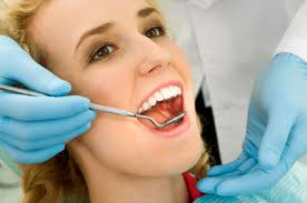 The best cosmetic dentistry in Chatswood