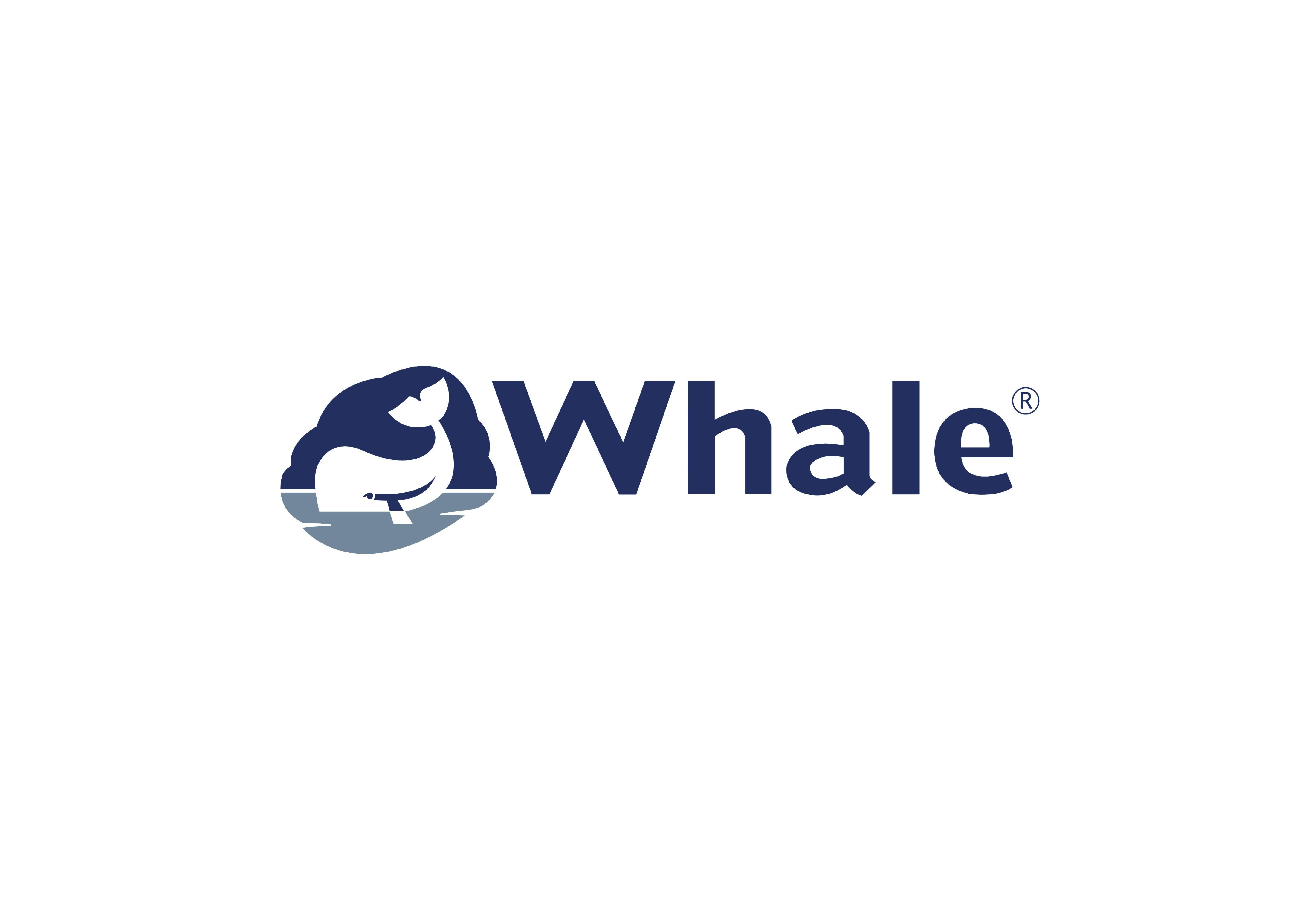 WHALE-01