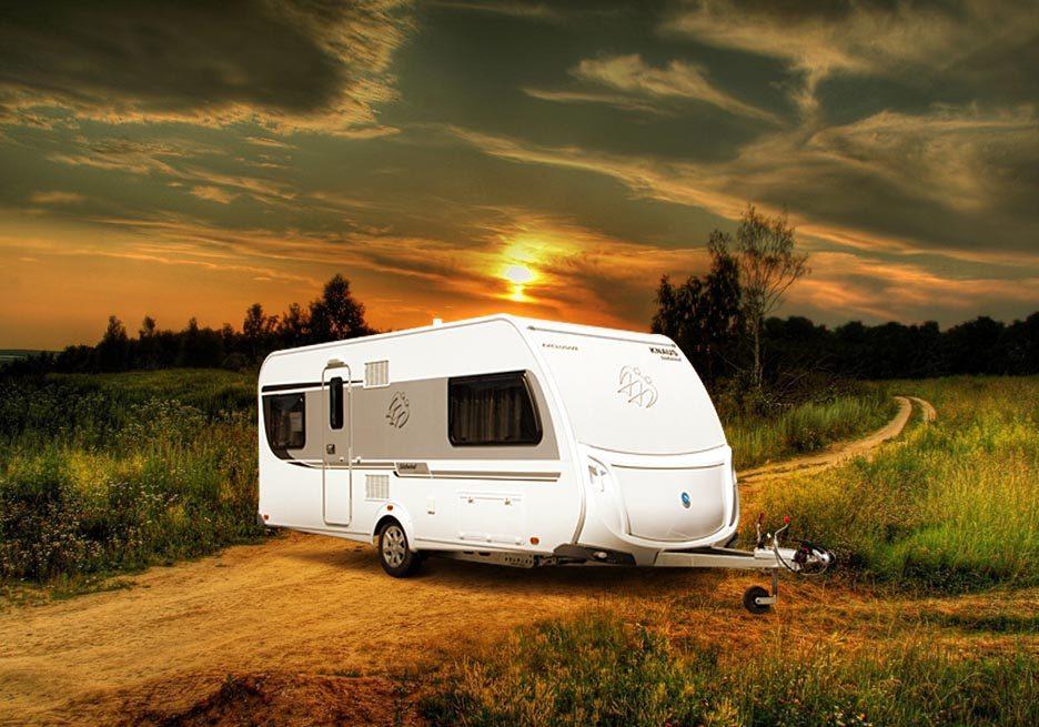 caravan_service