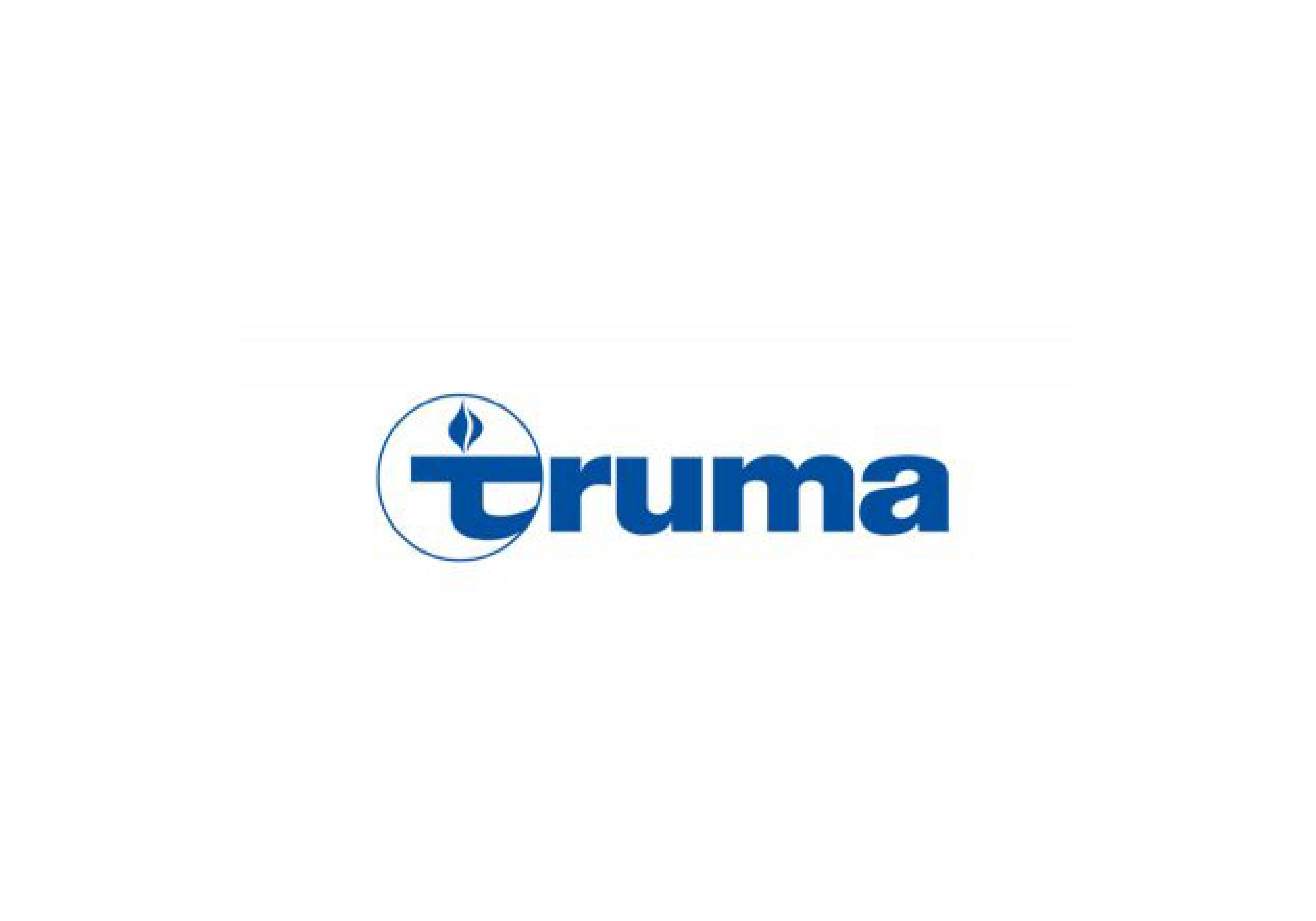 truma-01