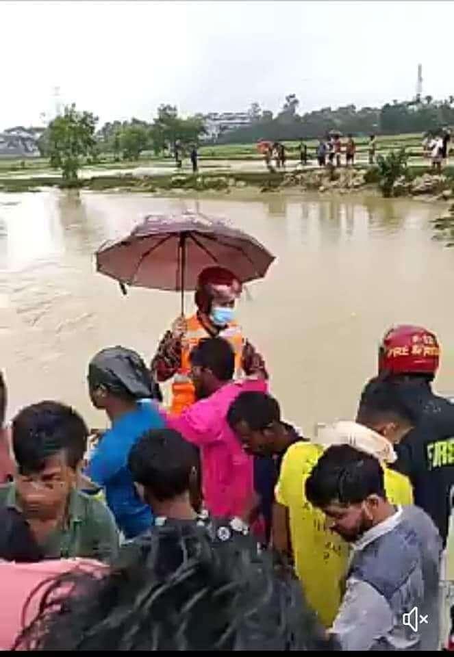 কক্সবাজার,রামু ফায়ার ষ্টেশন,ctg news,Chattogram newes,ctg news24,bd news,bd news24,bd breaking news,