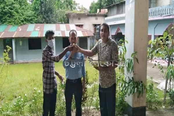 কক্সবাজার,bd news,ctg news, Chattogram news,bd news24, ctg news24, bd breaking news,