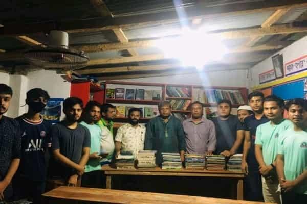 কক্সবাজার,ctg news,Chattogram news,ctg news24,bd news,bd news24,bd breaking news,bd news today,cox'bazer news, চট্টগ্রাম নিউজ,