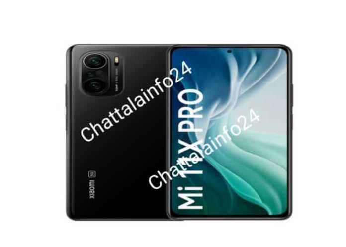 Mi 11 Lite,Mi Flagship Days Sale,Mi Sales,martphone,xiaomi,Xiaomi mi 10i,Xiaomi Mi 11X Pro 5G,