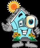 Chatt_Home_Inspect_2015-120 | reviews