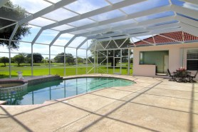 chattanooga pool and spa inspection