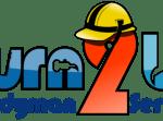Turn2Us Handyman Services