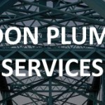 Gordon Plumbing Services