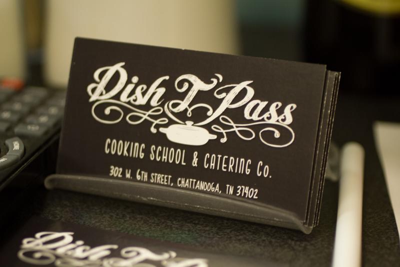 dish t'pass (22 of 22)