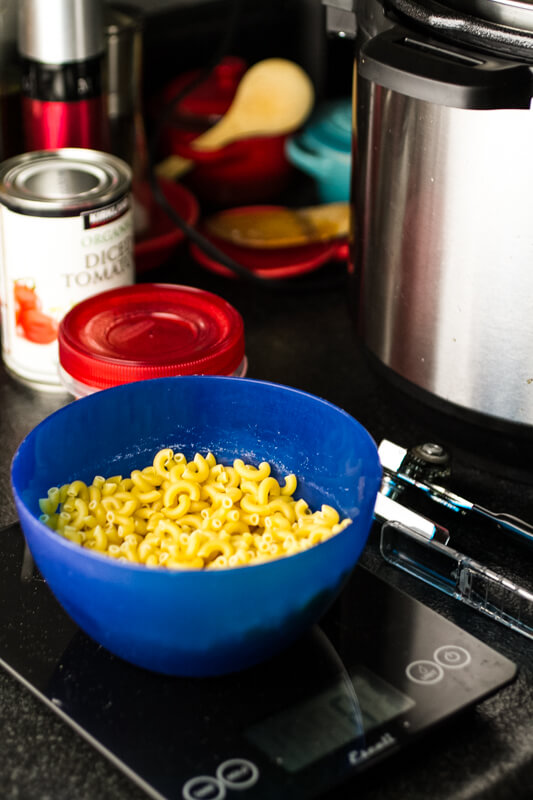 America S Test Kitchen Pressure Cooker Episode