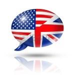 15569073-en-trois-dimensions-des-drapeaux-du-royaume-uni-et-etats-unis-dans-une-bulle-isolee-sur-fond-blanc