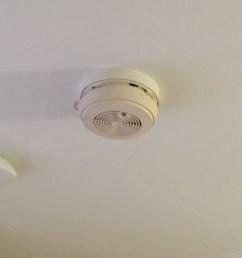 first alert smoke detector wiring diagram [ 768 x 1024 Pixel ]