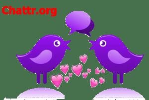 TR Chat Odası