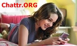 Chat TR Sohbet Odaları
