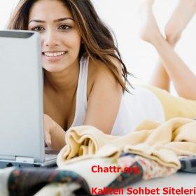 Kaliteli Sohbet Siteleri