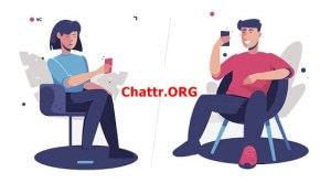 Güvenli TR Chat