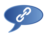Be helpful with live chat
