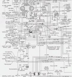 dodge b300 motorhome wiring schematic online schematic diagram u2022 dodge travco 1972 dodge rv wiring [ 891 x 1159 Pixel ]
