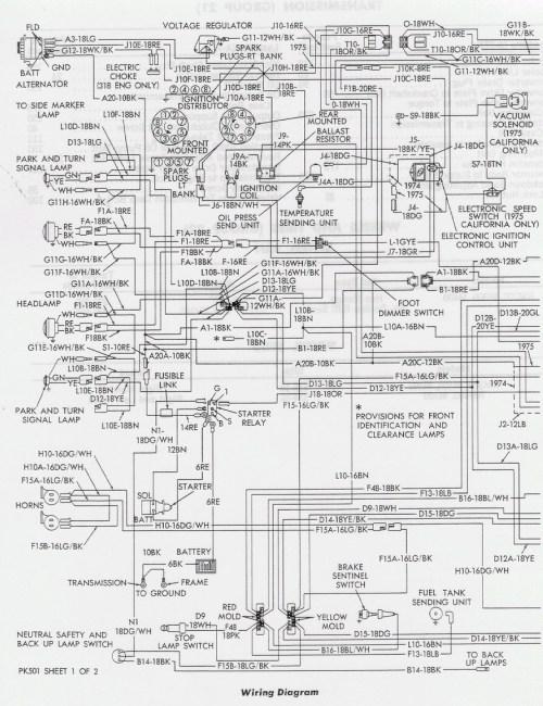 small resolution of dodge b300 motorhome wiring schematic online schematic diagram u2022 dodge travco 1972 dodge rv wiring