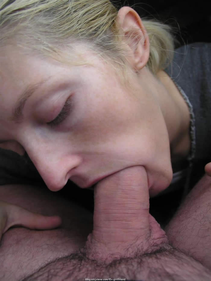 Village adult girl pussy