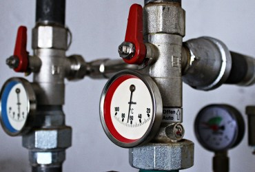 Thermostat - Programmateur de chauffage