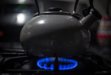 Convertir votre chauffage à gaz en système électrique