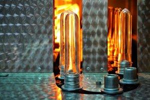 convertir votre chauffage à gaz en chauffage électrique