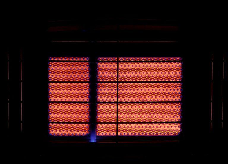 Radiateur En Ceramique Avantages Et Inconvenients