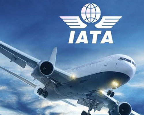 IATA Survey: Frustration with Travel Restrictions Grow