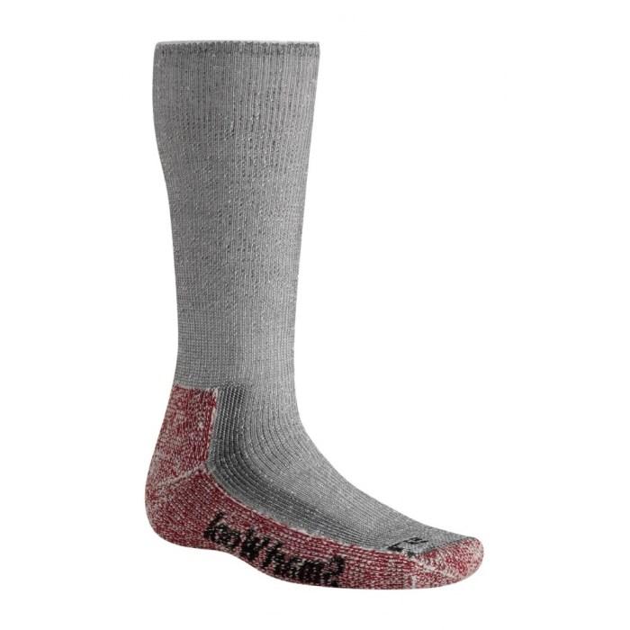 Chaussettes d´alpinisme avec bouclette extra épaisse