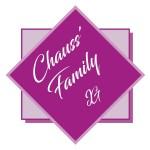 Chauss Family
