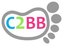 C2BB | Chaussons de bébé