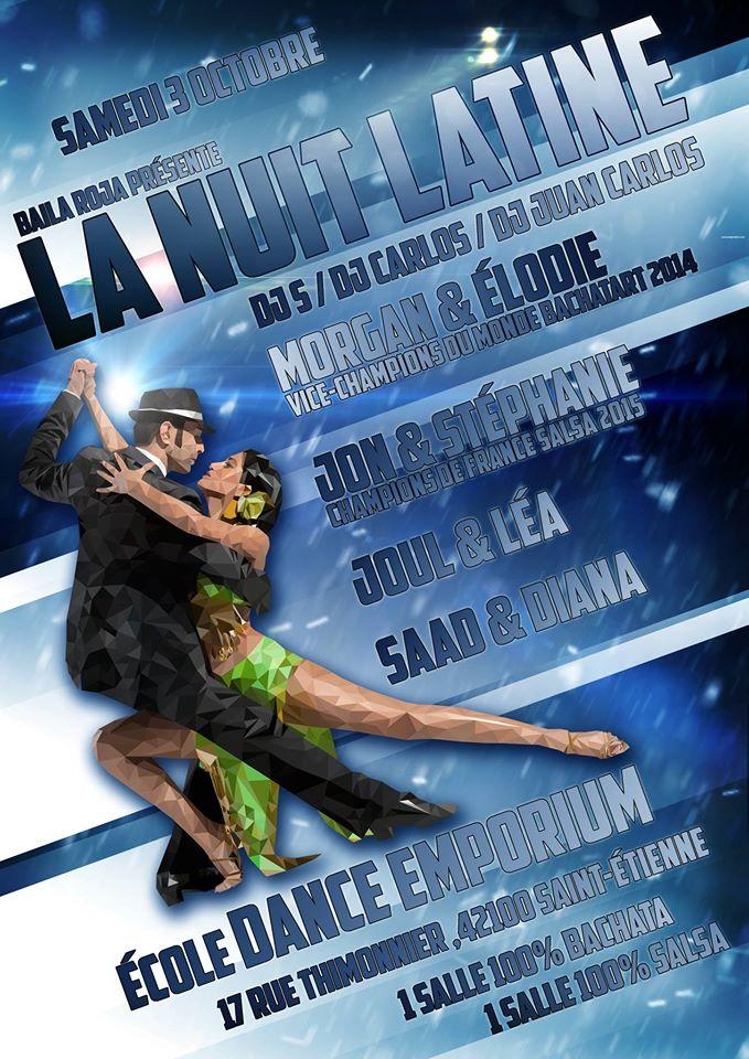 Vente à Saint Etienne samedi 3 octobre à partir de 21