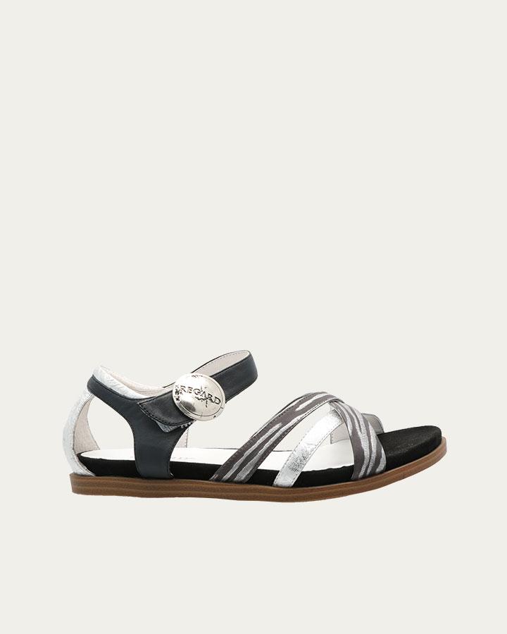 Sandale Berney Noire