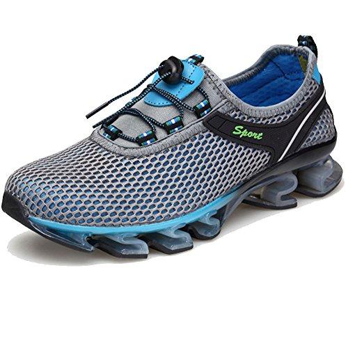 lilichan chaussures d 39 eau pour hommes s che rapidement. Black Bedroom Furniture Sets. Home Design Ideas