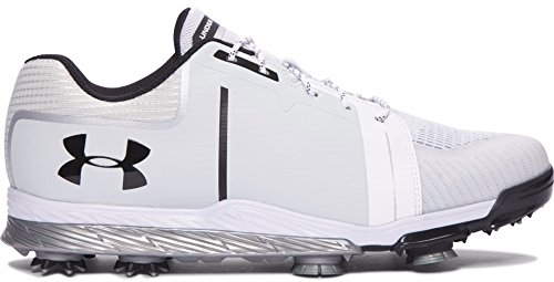 Under Armour UA Tempo Sport Chaussures de golf homme