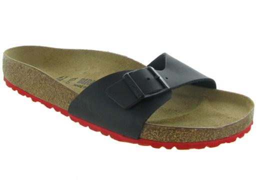 Geox baskets et sneakers j152ca alonisso rouge4707901_1