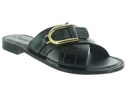 Semerdjian nu pieds circe noir4734501_1
