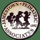 Jamestown Pediatric Associates logo