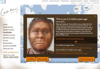 In.jedem.von.uns.steckt.ein.klein.wenig.Neandertaler