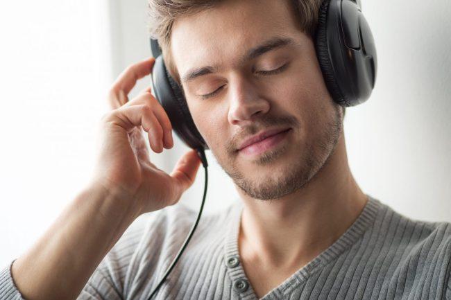 Der beste Sex deines Lebens mit dem MindChange MP3 Audioprogramm 3