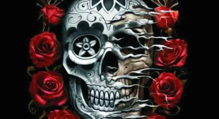 Dia dos Mortos, uma celebração mística dos vivos e dos mortos