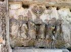 Lesser-Known Reasons for Jerusalem's Destruction