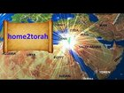 Rabbi Aaron Dovid Poston: The New Covenant, what is it all about? Nitzavim