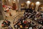 Fomenting Evangelical Hostility Toward Israel – Jewish Policy Center