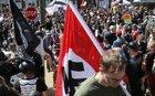 US army vet accused of plotting terror attacks on Nazis, Jews in California