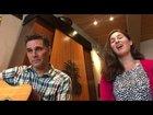 Random wonderful find on YT: Asher Yatzar Elohai Probably NSFF... a lady is singing.